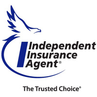 Kennedy, Lewis, Renton & Associates - Independent Insurance Agent