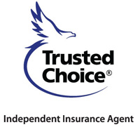 Kennedy, Lewis, Renton & Associates - Trusted Choice